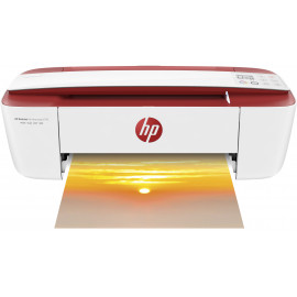 Imprimante multifonction Jet d'encre HP DeskJet Ink Advantage 3788 (T8W49C)