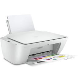 Imprimante multifonction Jet d'encre HP DeskJet 2710 (5AR83B)