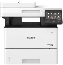 Imprimante Multifonction Laser Monochrome Canon imageRUNNER 1643i (3630C006AA)