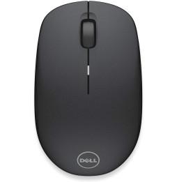Souris sans fil Dell WM126