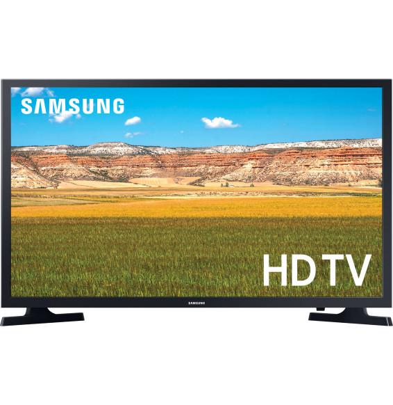 """Téléviseur Samsung 32"""" T4300 HD série 4 (UA32T5300AUXMV)"""