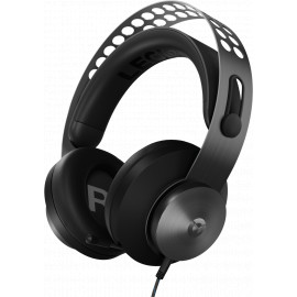 Casque jeu son surround Lenovo Legion H500 Pro 7.1 (GXD0T69864)