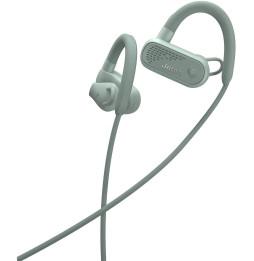 Écouteurs sans fils Jabra Elite Active 45e Mint(100-99040001-60)
