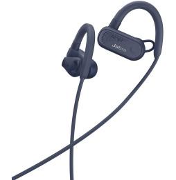 Écouteurs sans fils Jabra Elite Active 45e Navy