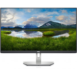 "Écran 27"" Full HD Dell S2721HN (S2721HN)S2721HN"