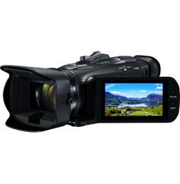 Caméscope Canon LEGRIA HF G26 (2404C003AA)