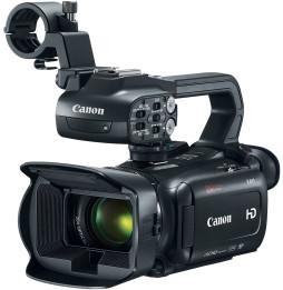 Caméscope professionnel Canon XA11(2218C010AA)