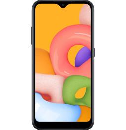 Smartphone Samsung Galaxy A015 (Double SIM)