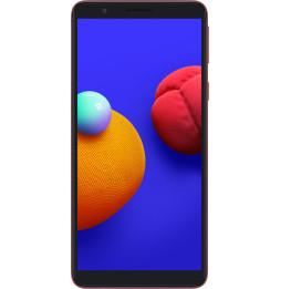 Smartphone Samsung Galaxy A01 Core (Double SIM)