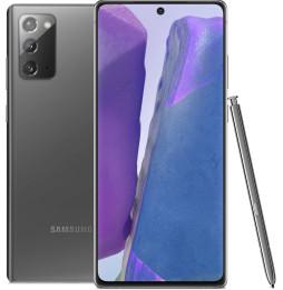 Smartphone Samsung Galaxy Note 20