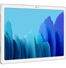 Tablette 4G Samsung Galaxy Tab A7 LTE (SM-T505)