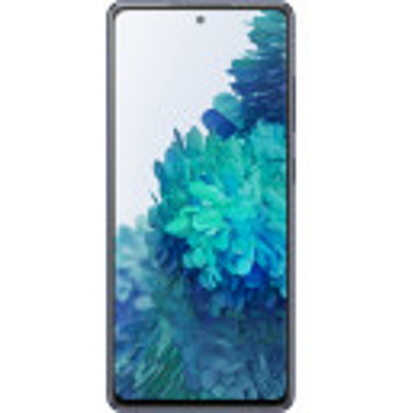 Smartphone Samsung Galaxy S20 FE
