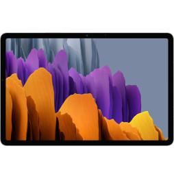 Tablette 4G Samsung Galaxy Tab S7 LTE