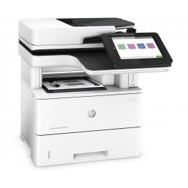 Imprimante Multifonction Laser Monochrome HP LaserJet Enterprise MFP M528f (1PV65A)