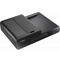 Scanner Canon imageFORMULA DR-F120 (9017B003AD)