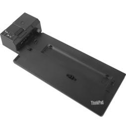 Station d'accueil Lenovo ThinkPad Pro (40AH0135EU)