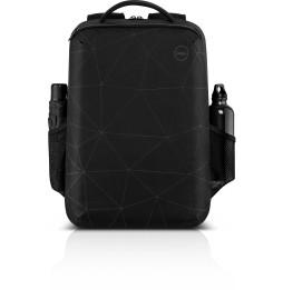 """Sac à dos Dell Essential 15 pour Ordinateur 15"""" (460-BCTJ)"""