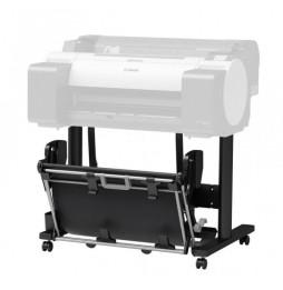 Socle d'imprimante Canon SD-23 pour traceurs TM 200/ TM 205 (3085C002AA)