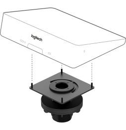 Fixation de table pour Logitech Tap (939-001811)