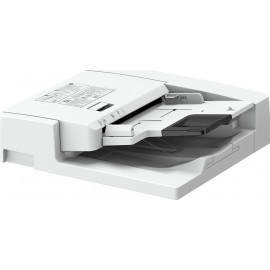 Chargeur automatique de documents Canon DADF-AY1 (3032C002AA)