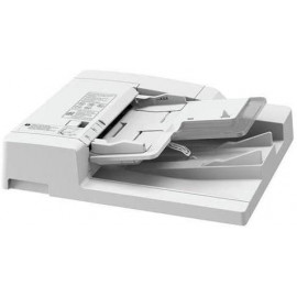 Chargeur de documents CANON DADF-BA1 (3813C001AA)