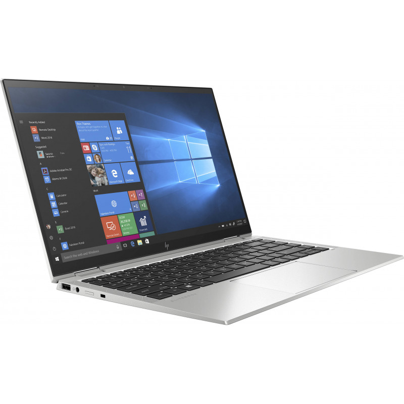 Ordinateur portable HP EliteBook x360 1040 G7 Notebook PC (204K3EA)