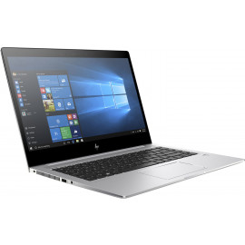 Ordinateur portable HP EliteBook 1040 G4 (1EP74EA)