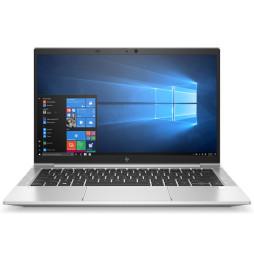 Ordinateur portable HP EliteBook 850 G7 (177D4EA)