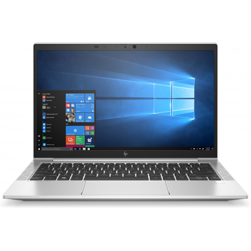 Ordinateur portable HP EliteBook 850 G7 (177D4EA)