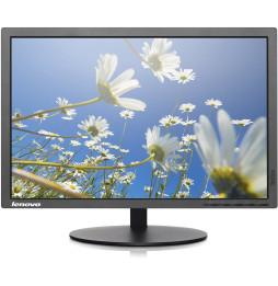 "Écran 19,5"" Lenovo ThinkVision T2054p (60G1MAR2EU)"