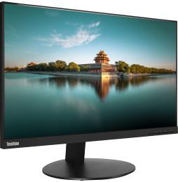 """Écran 21,5"""" Full HD Lenovo ThinkVision T22i-10 (61A9MAT1EU)"""