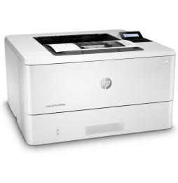 Imprimante Laser Monochrome HP LaserJet Pro M304a (W1A66A)