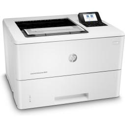 Imprimante Laser Monochrome HP LaserJet Enterprise M507dn (1PV87A)