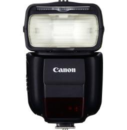 Flash Canon Speedlite 430EX III-RT (0585C003AA)