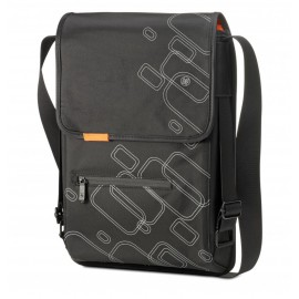 "Sac messager HP Urban Lite 13,3"" (FX406AA)"