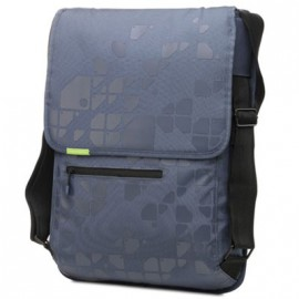 """Sac messager HP pour PC portable 16"""" (FH932AA)"""