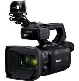 Caméscope Canon XA55 (3668C003AA)