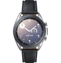 Montre connectée Samsung Galaxy Watch3 Bluetooth (41mm)
