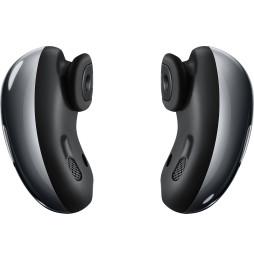 Écouteurs sans fil Samsung Galaxy Buds Live