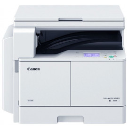 Imprimante A3 Multifonction Laser Monochrome Canon ImageRUNNER 2206 (3030C001AA)