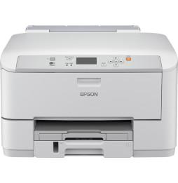 Imprimante Jet d'encre Monochrome Epson WorkForce Pro WF-M5190DW