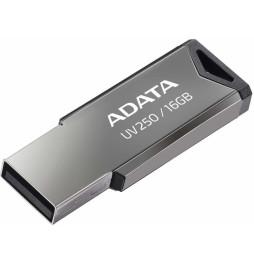 Clé USB 2.0 ADATA UV250
