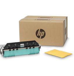 Boîte d'encre restant HP Officejet Ink Collection Unit (B5L09A)