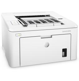 Imprimante Laser Monochrome HP LaserJet Pro M203dn (G3Q46A)