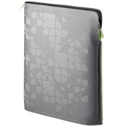 """Housse HP pour ordinateur portable SlimFit - 14"""" (FH933AA)"""