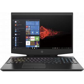 Ordinateur Portable HP OMEN 15-dh1004nk (280B5EA)