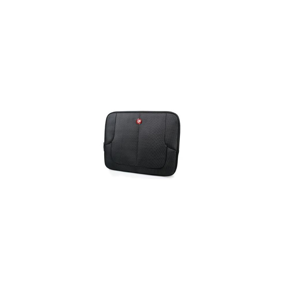 etui de protection pour ordinateur portable london skin 10. Black Bedroom Furniture Sets. Home Design Ideas