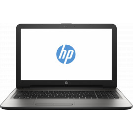 Ordinateur portable HP Notebook 15-ac000nk (F4B78EA)