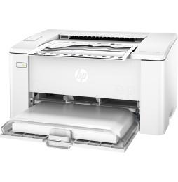 Imprimante Laser Monochrome HP LaserJet Pro M102w (G3Q35A)