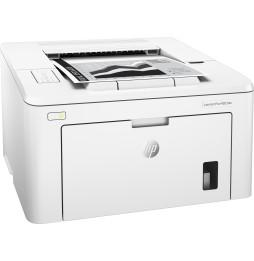 Imprimante Laser Monochrome HP LaserJet Pro M203dw (G3Q47A)